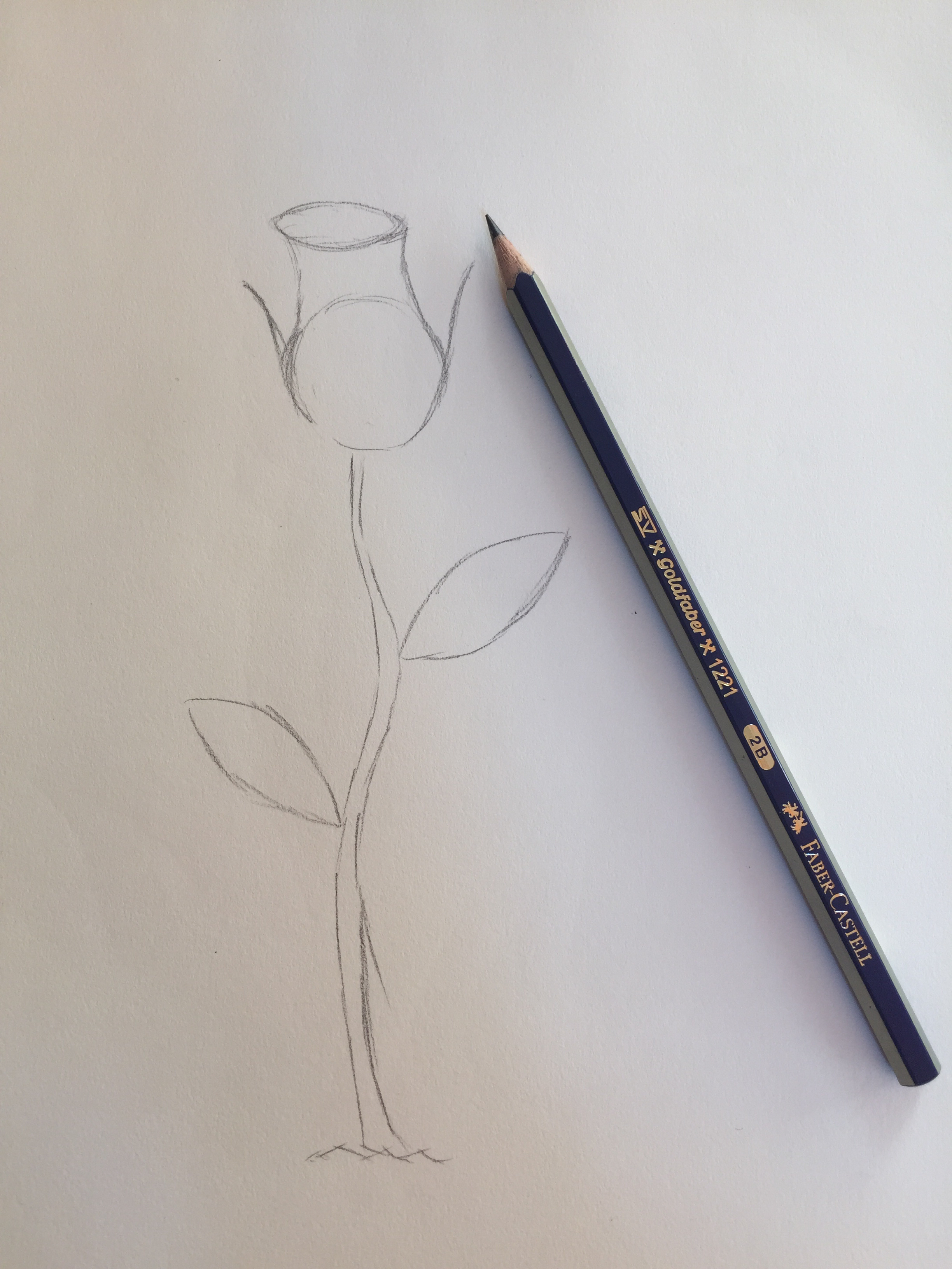disegni facili
